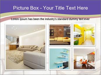 0000074477 PowerPoint Template - Slide 19