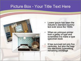 0000074477 PowerPoint Template - Slide 20