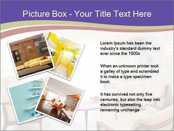 0000074477 PowerPoint Template - Slide 23