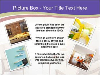0000074477 PowerPoint Template - Slide 24