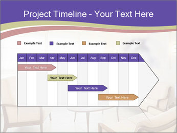 0000074477 PowerPoint Template - Slide 25
