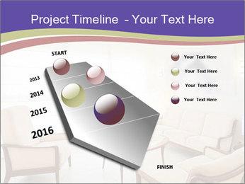 0000074477 PowerPoint Template - Slide 26