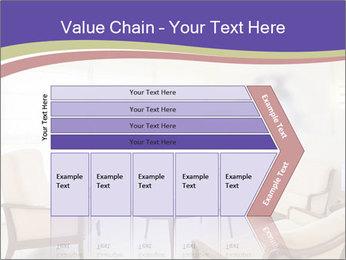 0000074477 PowerPoint Template - Slide 27