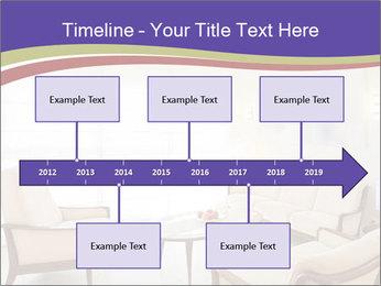 0000074477 PowerPoint Template - Slide 28
