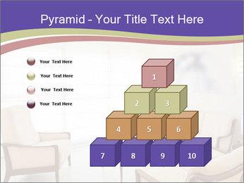 0000074477 PowerPoint Template - Slide 31