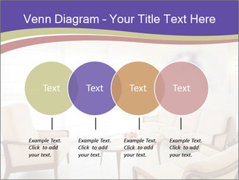 0000074477 PowerPoint Template - Slide 32
