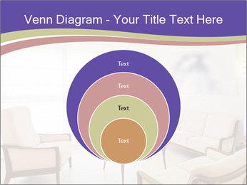 0000074477 PowerPoint Template - Slide 34
