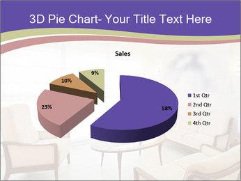0000074477 PowerPoint Template - Slide 35
