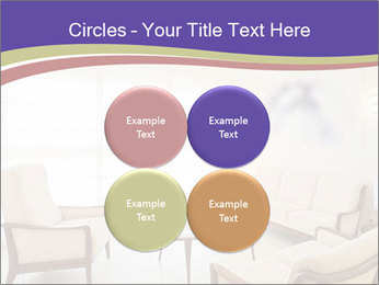 0000074477 PowerPoint Template - Slide 38