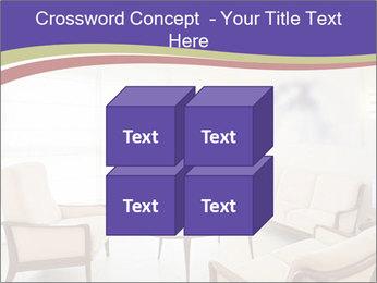 0000074477 PowerPoint Template - Slide 39