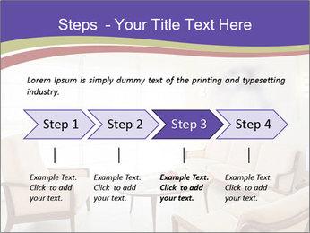 0000074477 PowerPoint Template - Slide 4