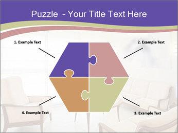 0000074477 PowerPoint Template - Slide 40