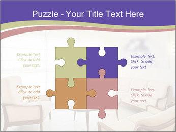 0000074477 PowerPoint Template - Slide 43