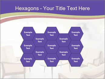 0000074477 PowerPoint Template - Slide 44