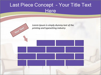 0000074477 PowerPoint Template - Slide 46