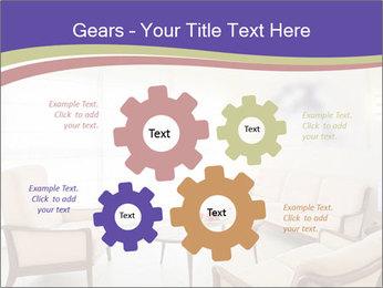 0000074477 PowerPoint Template - Slide 47