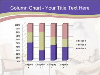 0000074477 PowerPoint Template - Slide 50