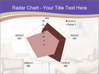0000074477 PowerPoint Template - Slide 51