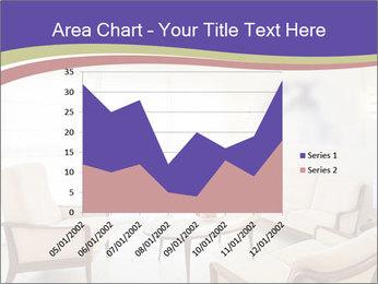 0000074477 PowerPoint Template - Slide 53