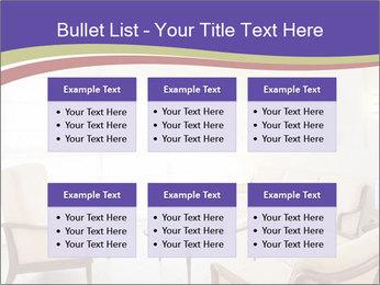 0000074477 PowerPoint Template - Slide 56