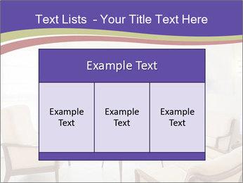 0000074477 PowerPoint Template - Slide 59