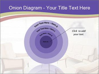 0000074477 PowerPoint Template - Slide 61