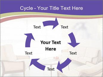 0000074477 PowerPoint Template - Slide 62