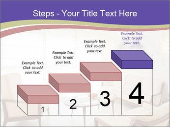 0000074477 PowerPoint Template - Slide 64