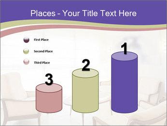 0000074477 PowerPoint Template - Slide 65