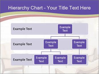 0000074477 PowerPoint Template - Slide 67