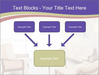 0000074477 PowerPoint Template - Slide 70