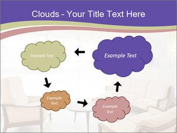 0000074477 PowerPoint Template - Slide 72