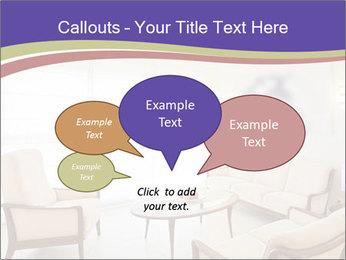 0000074477 PowerPoint Template - Slide 73