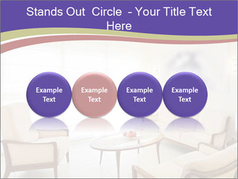 0000074477 PowerPoint Template - Slide 76