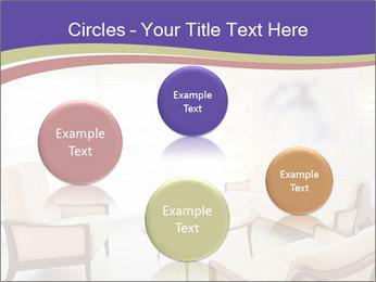0000074477 PowerPoint Template - Slide 77