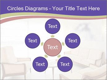 0000074477 PowerPoint Template - Slide 78