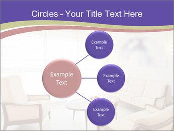 0000074477 PowerPoint Template - Slide 79