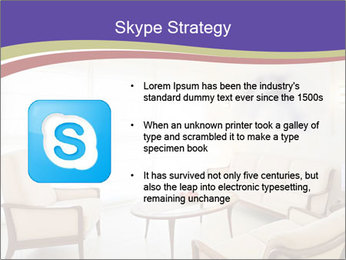0000074477 PowerPoint Template - Slide 8