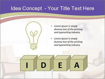 0000074477 PowerPoint Template - Slide 80