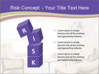 0000074477 PowerPoint Template - Slide 81