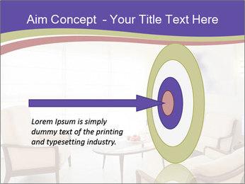 0000074477 PowerPoint Template - Slide 83