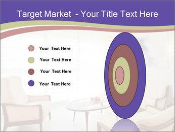 0000074477 PowerPoint Template - Slide 84