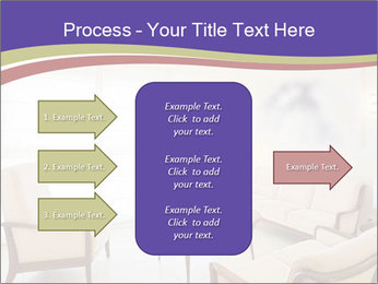 0000074477 PowerPoint Template - Slide 85