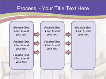 0000074477 PowerPoint Template - Slide 86