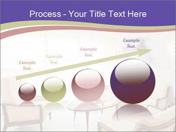 0000074477 PowerPoint Template - Slide 87