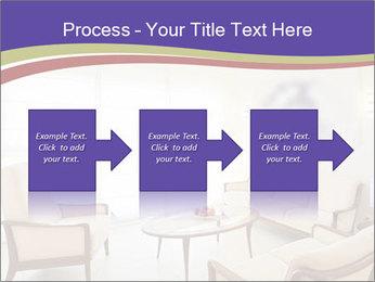 0000074477 PowerPoint Template - Slide 88