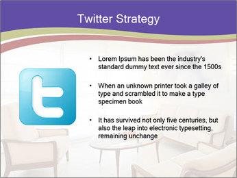 0000074477 PowerPoint Template - Slide 9