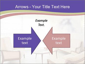 0000074477 PowerPoint Template - Slide 90