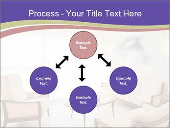 0000074477 PowerPoint Template - Slide 91