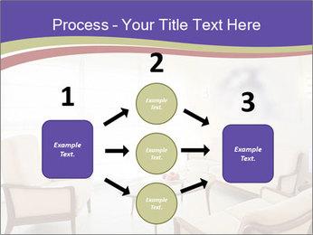 0000074477 PowerPoint Template - Slide 92